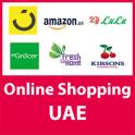Dubai UAE Online Shopping