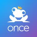 Once - Una pareja cada día