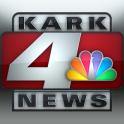 KARK 4 News ArkansasMatters