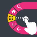 Sidebar, Edge Screen, Circle Launcher - Floatoo