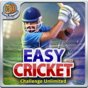 Easy Cricket™