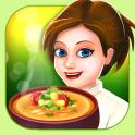 Star Chef™