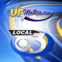 WJMN News Channel 3 UPMatters