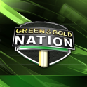 Green and Gold Nation - WFRV