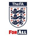 FA Essential Information