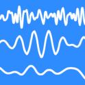 Binaural Beats Therapy & Sleep