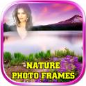 Nature Frames