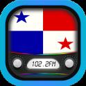 Radio Panama + FM Radio Online - Radios Stations
