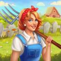 Jane's Farm: Farming Game