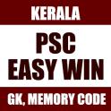 PSC Easy Win