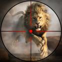 Wild Animal Hunting 2020