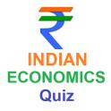 Indian Economics Quiz