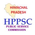 HPPSC / HPAS
