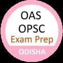OAS, OPSC Odisha Exam Preparation