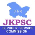 JKPSC Exam