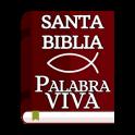 Santa Biblia Palabra Viva
