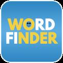 Word Finder Companion