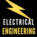 Electrical Engineering Complete