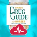 Davis's Drug Guide for Nurses 17 Ed.