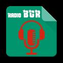 Онлайн радио България