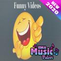 Ariana Funny Video Wallpaper