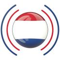 Radio Nederland