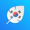 Aprende A Escribir El Alfabeto Coreano