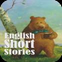 1000 English Stories : Offline