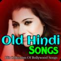 Old Hindi Songs