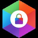 Apz Lock
