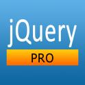 jQuery Pro Quick Guide