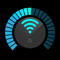 ⚡ SpeedCast - Internet speed test for Chromecast ⚡