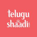 Telugu Matrimonial & Marriage App