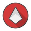Ortus Icon Pack