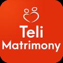 Teli Matrimony