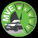 My Vehicle Expenses