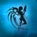 Syrinscape Sci-Fi Player