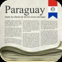 Paraguayan Newspapers