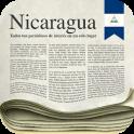 Nicaraguan Newspapers