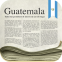 Guatemalan Newspapers