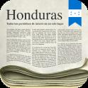 Honduran Newspapers