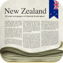 New Zealand Newspapers