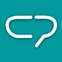 CoPilots - App for divorced parents