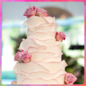 Wedding Cake Ideas | Icing Bakery Designs