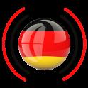 Deutschland Radio