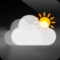WeatherRadar