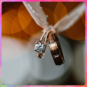 Wedding Ring Designs | Couple Ring Jewelry