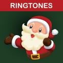 Christmas Ringtones For Free