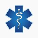 mediLexicon - Medical Dictionary