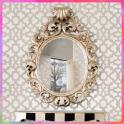 Mirror Design Ideas | Home Interior Designs